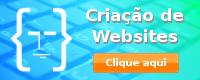 Criação e Manutenção de Websites - Guilherme Lopes Sistemas Online