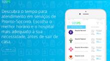 app-sosps