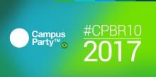 campus-party-2017-campeonato-de-drones