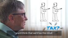 impostos-para-robos