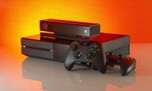 Assinatura da Xbox LIVE ficará mais barata no Brasil